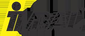 logo-Imbal-120